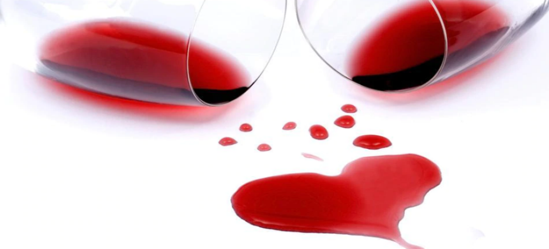 Heart Health Properties Exclusive to Red Wine
