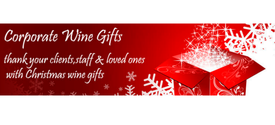 Ideal wine gifts