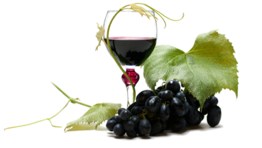 Wine-PNG-Clipart.png