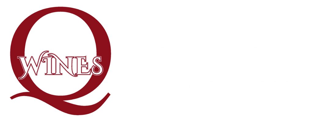 Quality Wines Somerset Ltd