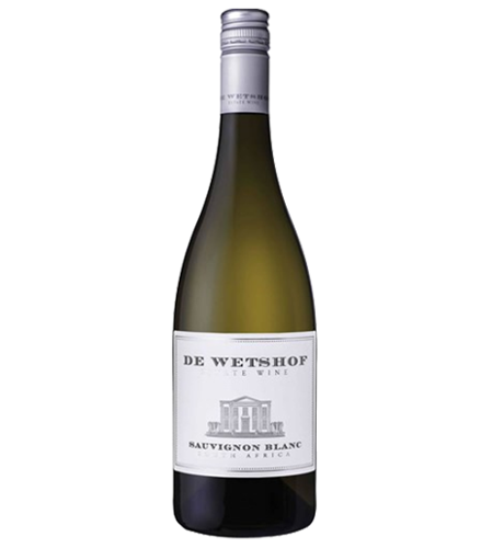 Blanc Fume De Wetshof Estate - Case of 6