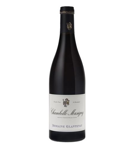 Chambolle Musigny Domaine Glantenay
