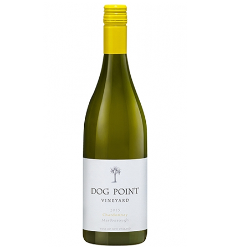 Chardonnay Dog Point