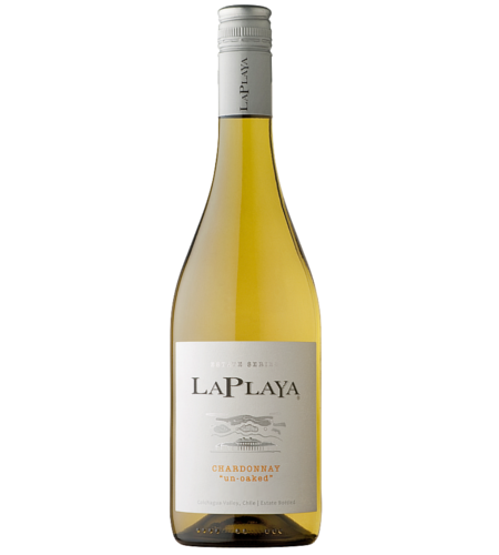 Chardonnay La Playa - Case of 6