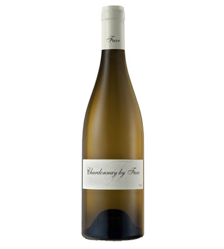 Chardonnay Three Oaks Vineyard Geelong By Farr