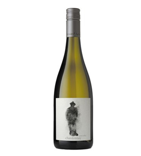 Chardonnay Yarra Valley Innocent Bystander