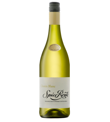 Chenin Blanc Spice Route - Case of 6