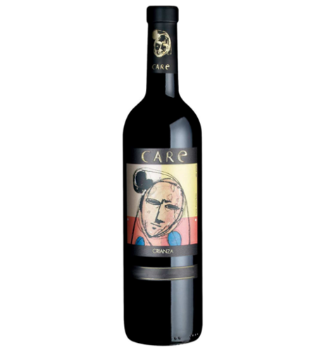 Crianza Care - Case of 6