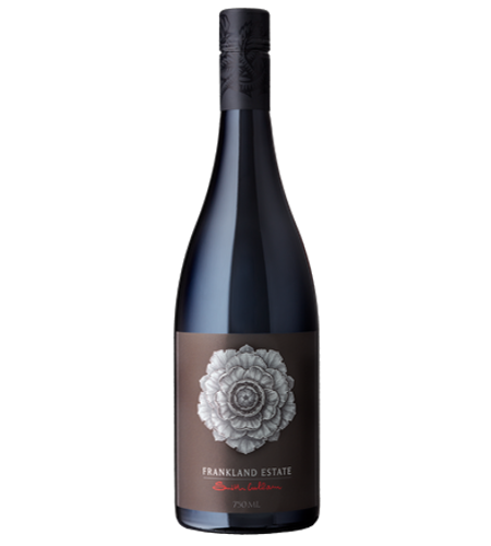 Frankland Estate Syrah Smith Cullam