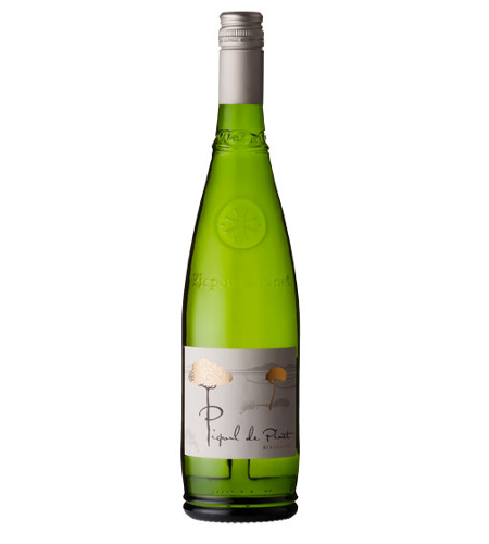 Picpoul de Pinet Beaugaran - Case of 6