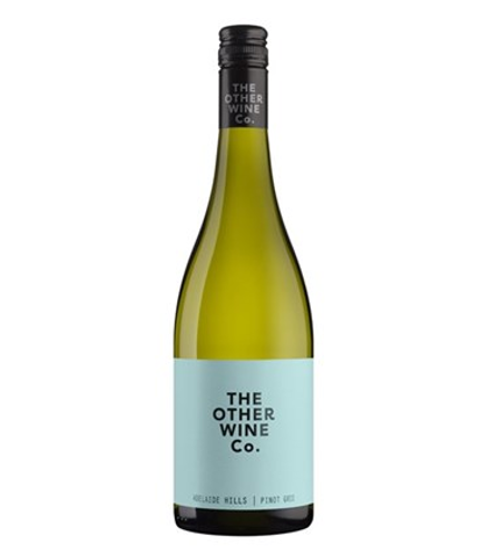 Pinot Gris The Other Wine Co