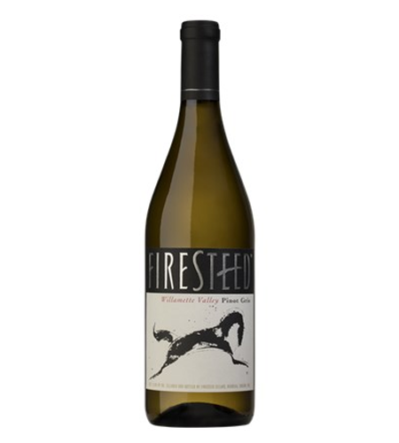 Pinot Gris Willamette Valley Firesteed