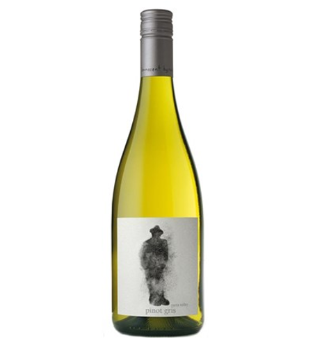 Pinot Gris Yarra Valley Innocent Bystander - Case of 6