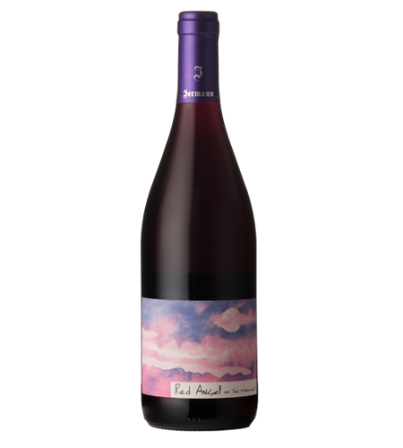 Pinot Nero IGT Red Angel Vinnaioli Jermann