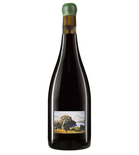 Pinot Noir Yarra Valley William Downie