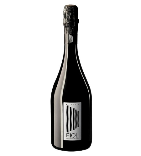 Prosecco Extra Dry Fiol - Case of 6