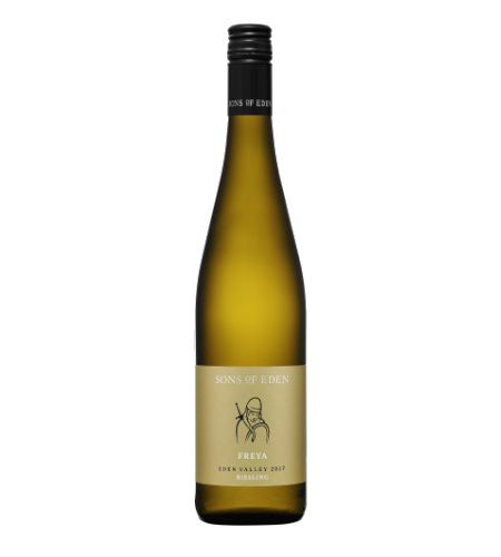 Riesling Freya Eden Valley Sons of Eden