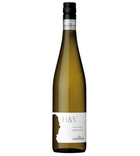 Riesling H&V Eden Valley Peter Lehmann - Case of 6