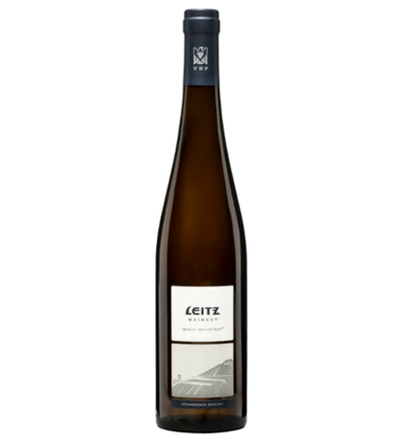 Riesling Magic Mountain Weingut Leitz