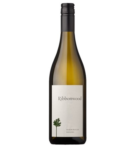 Riesling Marlborough Ribbonwood - Case of 6