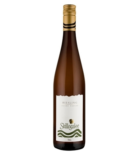 Riesling Skillogalee - Case of 6