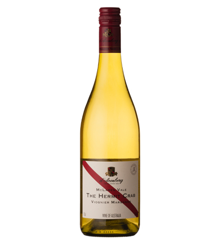 Roussanne The Money Spider d'Arenberg - Case of 6
