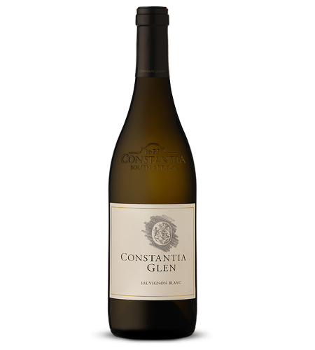 Sauvignon Blanc Constantia Glen - Case of 6
