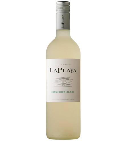 Sauvignon Blanc La Playa - Case of 6