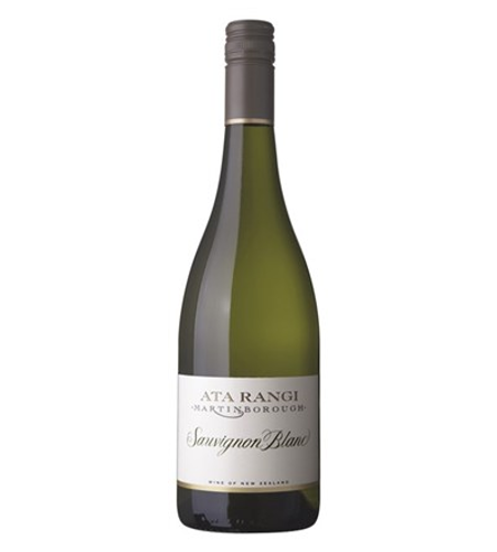 Sauvignon Blanc Martinborough Ata Rangi
