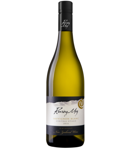 Sauvignon Blanc Roaring Meg Mt Difficulty - Case of 6