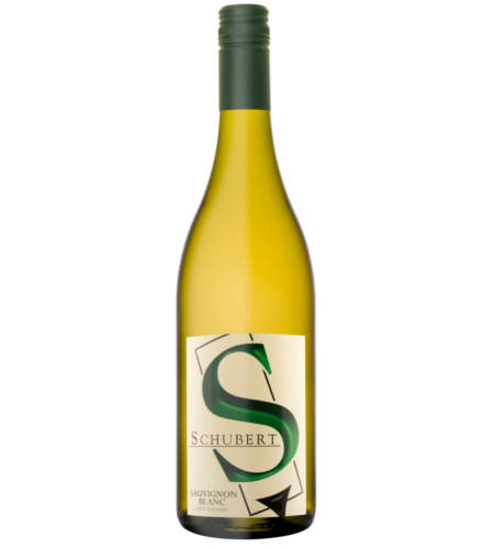 Sauvignon Blanc Selection S Schubert