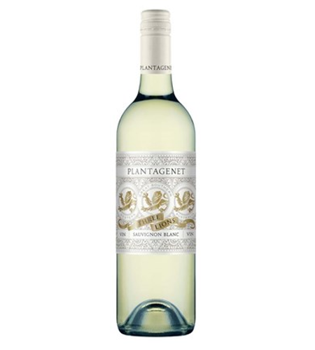 Sauvignon Blanc Three Lions Plantagenet - Case of 6