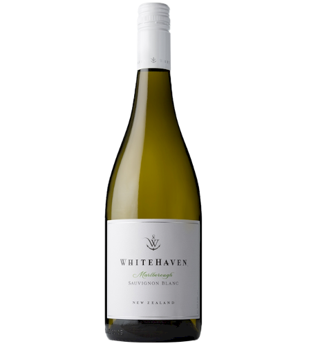Sauvignon Blanc Whitehaven - Case of 6