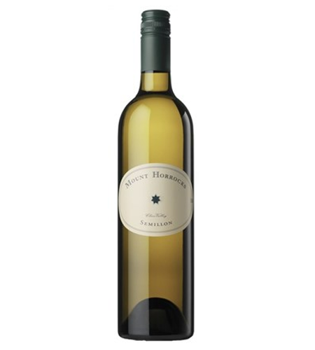 Semillon Watervale Mount Horrocks