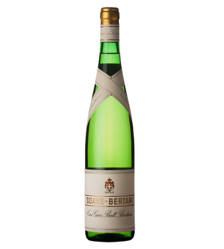 Soave Vintage Edition Bertani