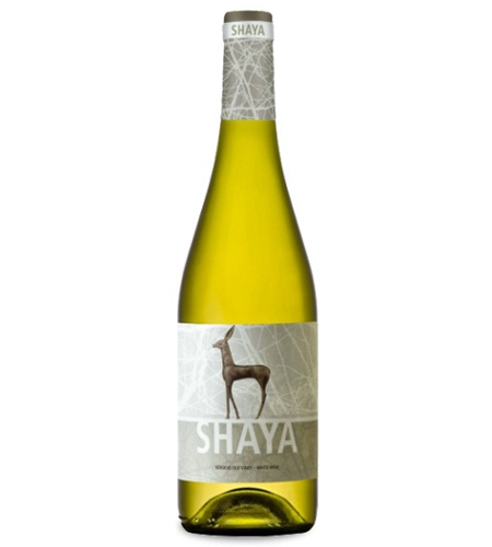 Verdejo Shaya Juan Gil - Case of 6