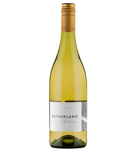 Viognier Sutherland Thelema - Case of 6