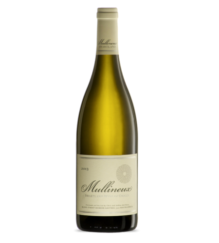 White Old Vines Mullineux & Leeu Family Wines
